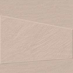 Bristol Taupé | Sols en céramique | Grespania Ceramica