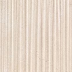 Purity Marfil | Ceramic tiles | Ceramiche Supergres