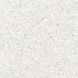 Ducal White | Piastrelle ceramica | Grespania Ceramica