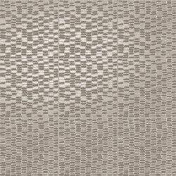 Relive Beans | Ceramic tiles | Ceramiche Supergres