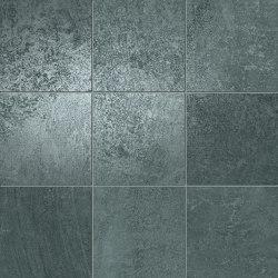 Relive Dublin | Ceramic tiles | Ceramiche Supergres