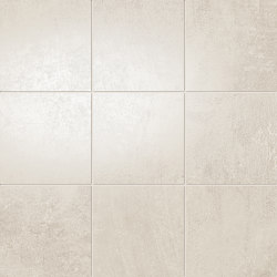 Relive New York | Ceramic tiles | Ceramiche Supergres