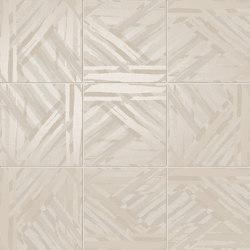 Relive Stripes | Ceramic tiles | Ceramiche Supergres