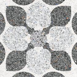 Treviso 02 Gray | Keramik Fliesen | Grespania Ceramica