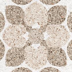 Treviso 02 Brown | Ceramic tiles | Grespania Ceramica
