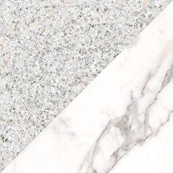Fenice Gray | Ceramic flooring | Grespania Ceramica