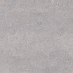 Esplendor Silver | Ceramic flooring | Grespania Ceramica