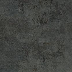 Esplendor Iron | Ceramic flooring | Grespania Ceramica