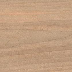 Fusta Roble | Piastrelle ceramica | Grespania Ceramica