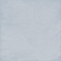 Grao Celeste | Ceramic flooring | Grespania Ceramica