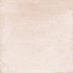 Grao Rosa | Suelos de cerámica | Grespania Ceramica