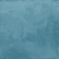 Grao Aqua | Ceramic flooring | Grespania Ceramica