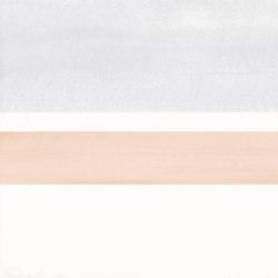 Faro | Ceramic flooring | Grespania Ceramica