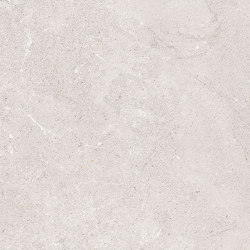 Loire 100 Gris | Ceramic flooring | Grespania Ceramica