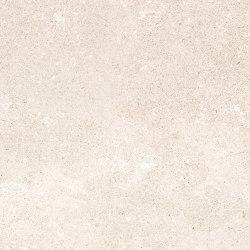 Loire 100 Arena | Ceramic flooring | Grespania Ceramica