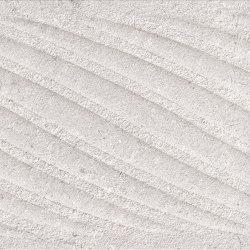 Rhin 100 Gris | Ceramic flooring | Grespania Ceramica