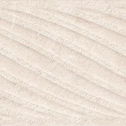 Rhin 100 Arena | Ceramic flooring | Grespania Ceramica