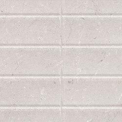 Lille 100 Gris | Ceramic flooring | Grespania Ceramica