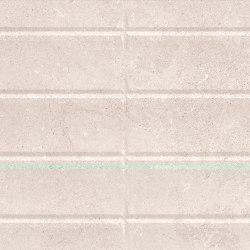 Lille 100 Arena | Ceramic flooring | Grespania Ceramica