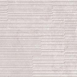 Cher 100 Gris | Ceramic flooring | Grespania Ceramica