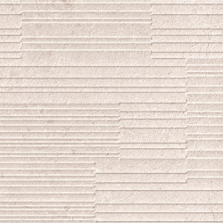 Cher 100 Arena | Ceramic flooring | Grespania Ceramica