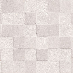 Vendome 100 Gris | Ceramic flooring | Grespania Ceramica