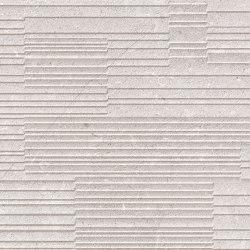 Loire 60 Gris | Ceramic flooring | Grespania Ceramica