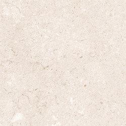 Loire 60 Arena | Sols en céramique | Grespania Ceramica