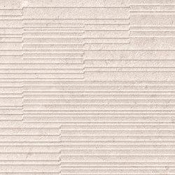Cher 60 Arena | Ceramic flooring | Grespania Ceramica