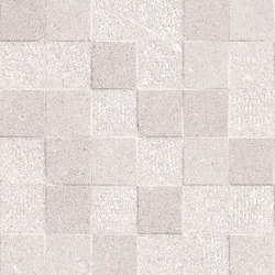 Vendome 60 Gris | Ceramic flooring | Grespania Ceramica