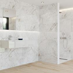 Opalo 100 | Ceramic tiles | Grespania Ceramica