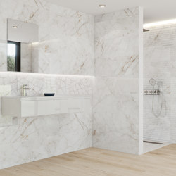 Jade 100 | Ceramic tiles | Grespania Ceramica