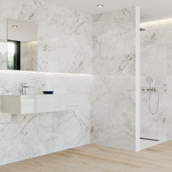 Opalo 60 | Ceramic tiles | Grespania Ceramica