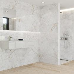 Jade 60 | Ceramic tiles | Grespania Ceramica