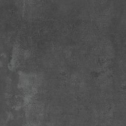 Moma Antracita | Ceramic flooring | Grespania Ceramica