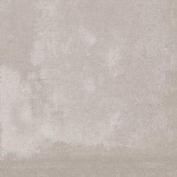 Moma Arena | Ceramic flooring | Grespania Ceramica