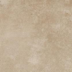 Moma Siena | Ceramic flooring | Grespania Ceramica