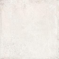 Okyo Blanco | Suelos de cerámica | Grespania Ceramica