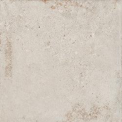 Okyo Gris | Ceramic flooring | Grespania Ceramica
