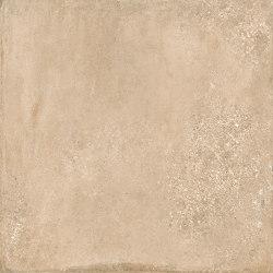 Okyo Arcilla | Ceramic flooring | Grespania Ceramica