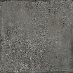 Okyo Antracita | Ceramic flooring | Grespania Ceramica