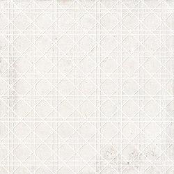 Vessel Blanco | Ceramic flooring | Grespania Ceramica