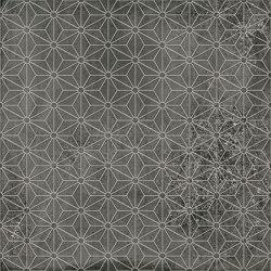 Vessel Antracita   Ceramic flooring   Grespania Ceramica