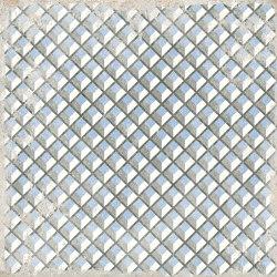 Tracia Gris | Ceramic flooring | Grespania Ceramica