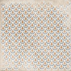 Tracia Arena | Ceramic flooring | Grespania Ceramica