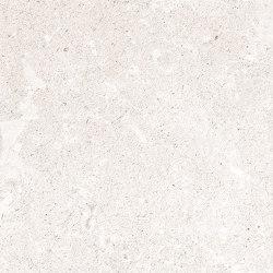 Oregon Blanco | Ceramic flooring | Grespania Ceramica