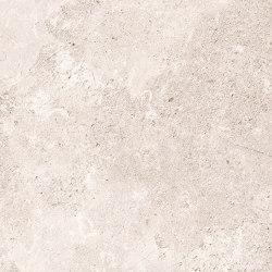Oregon Arena | Ceramic flooring | Grespania Ceramica