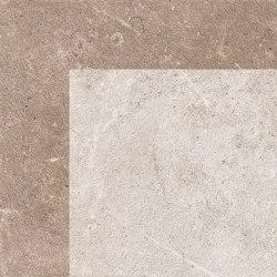 Virginia Arena | Ceramic flooring | Grespania Ceramica
