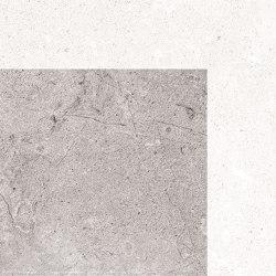 Virginia Gris | Ceramic flooring | Grespania Ceramica