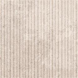 Jersey Arena | Ceramic flooring | Grespania Ceramica